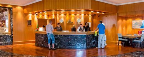 hotel front desk hoe kies je de perfecte vakantie accommodatie club villamar