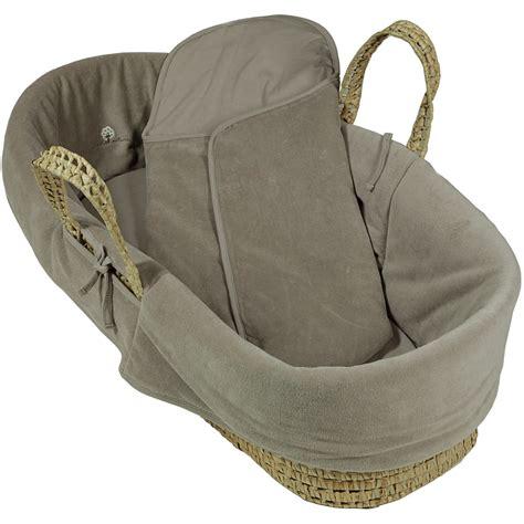 siège de bain pour bébé couffin bébé taupe 25 sur allobébé