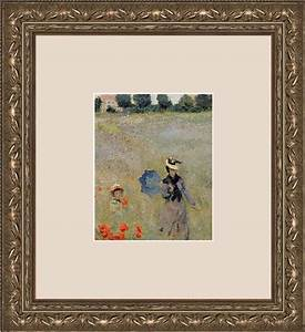 Bild Selbst Rahmen : rahmen bild pixoprint kunstdrucke zu gestochen scharfen preisen ~ Orissabook.com Haus und Dekorationen