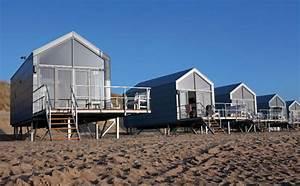 Haus In Holland Kaufen : top 10 ganz besondere ferienh user tui reiseblog ~ Lizthompson.info Haus und Dekorationen