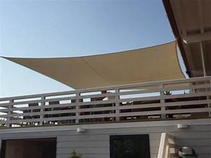 Come Proteggere Il Terrazzo Dal Sole  9 Esempi
