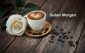 Lustige Guten Morgen Kaffee Bilder : sms zu sagen guten morgen kaffee ~ Frokenaadalensverden.com Haus und Dekorationen