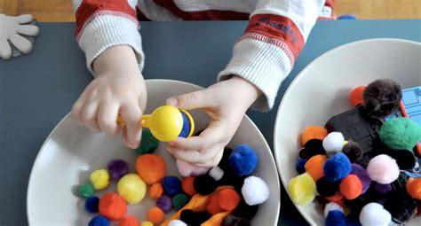 cuisine maman nos activités préférées d 39 inspiration montessori pour les