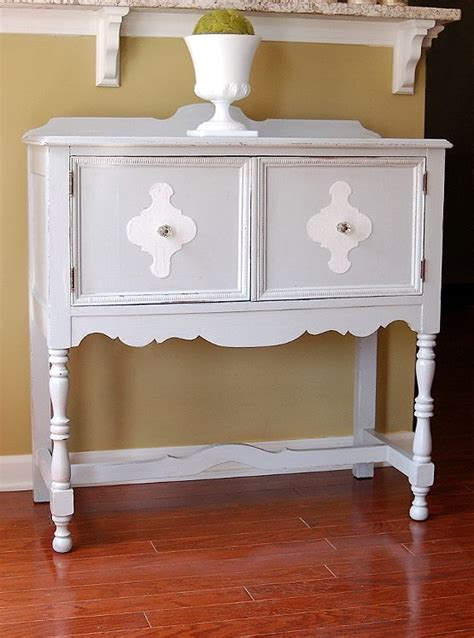 Painted Sideboards And Buffets by 90 Best Images About Painted Sideboards And Buffet Tables