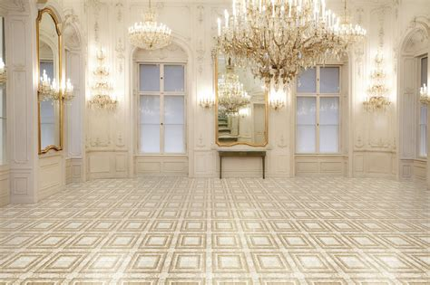 patterned ceramic floor tile goenoeng