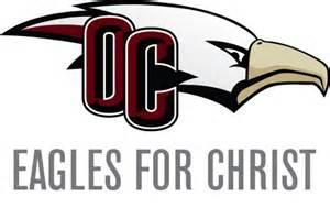 Oklahoma Christian Eagles