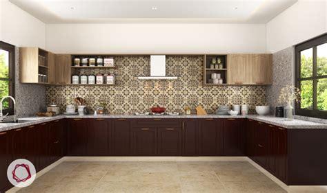 Modular Kitchen Cabinets Price by 5 Factors That Determine Modular Kitchen Price