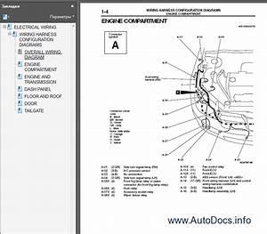 Mitsubishi Outlander 2006 Repair Manual Order  U0026 Download