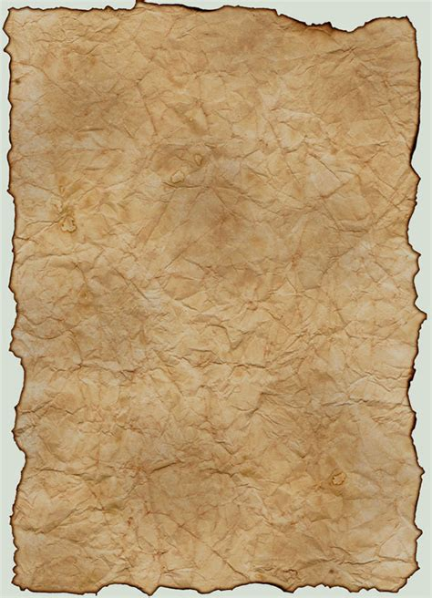 18+ Old Paper Texture Template Appeal and Functions