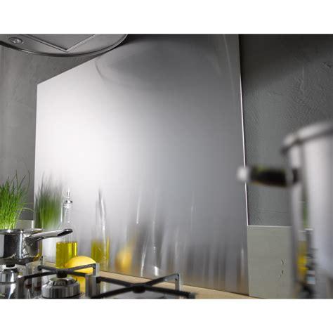 carrelage ardoise cuisine cuisine noyer gris clair ikea
