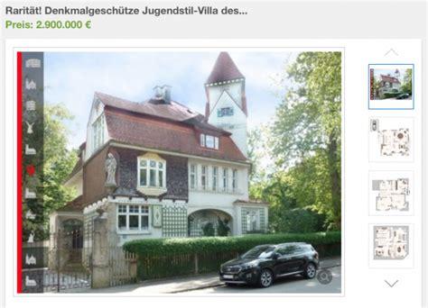 Wohnung Mieten Nürnberg Ebay Kleinanzeigen by 11 Ungew 246 Hnliche Wohnungsanzeigen Die Es Nur In M 252 Nchen
