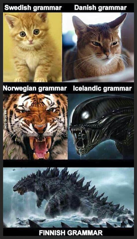 Finnish Memes - finnish justpost virtually entertaining