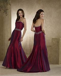 maroon cocktail dress fashion belief With maroon dresses for wedding