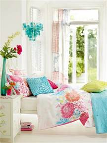 vintage style teen girls bedroom ideas room design ideas