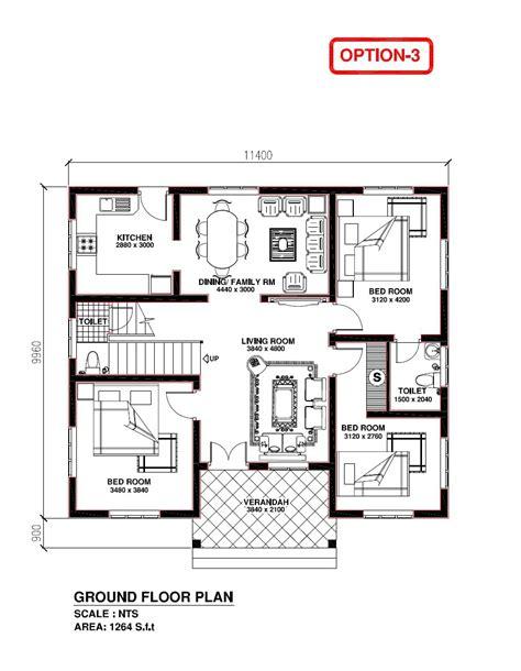 design house free summer house building plans free house design plans luxamcc