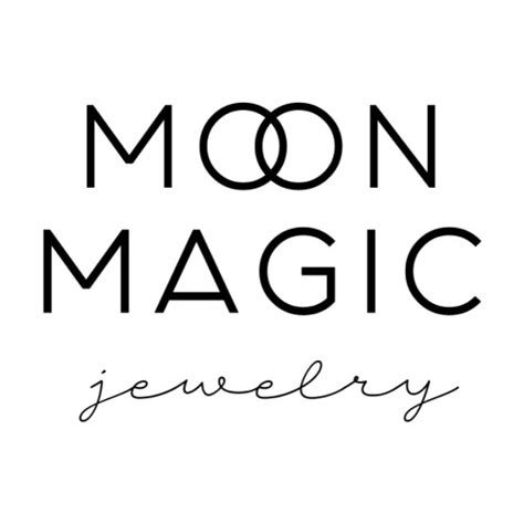 77267 Moon Guide Discount Code by 15 Moon Magic Promo Code 20 Top Offers May 19