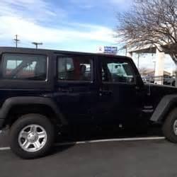 Mac Haik Dodge Chrysler Jeep   Car Dealers   Georgetown