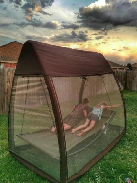 25 best ideas about mosquito net on mosquito