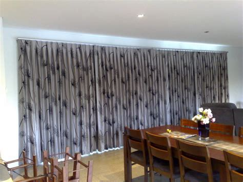 on the right track curtains blinds echuca