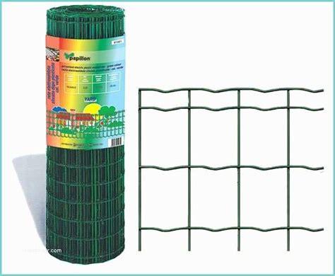 recinzioni per gatti giardino rete plastificata per recinzioni trendmetr