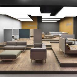 soffitto luminoso soffitto luminoso soffitti luminosi dresswall architonic
