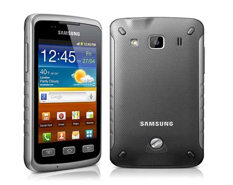 samsung galaxy xcover 3 sm g388f price specifications features pros cons review