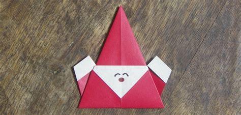 origami p 232 re no 235 l facile