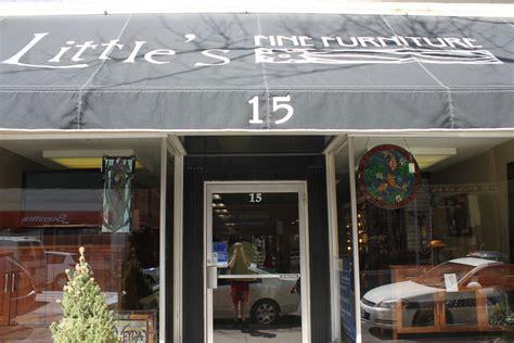furniture stores laurel md spillo caves