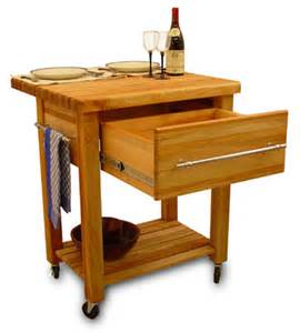 kitchen island cart with drop leaf baby grand butcher block kitchen island cart with drop leaf