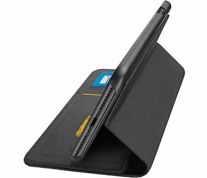 Iphone Case Hinge Logitech Wallet Stand Plus