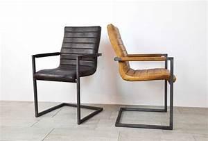 Freischwinger Stuhl Leder Braun : freischwinger stuhl vintage bestseller shop f r m bel und einrichtungen ~ Bigdaddyawards.com Haus und Dekorationen