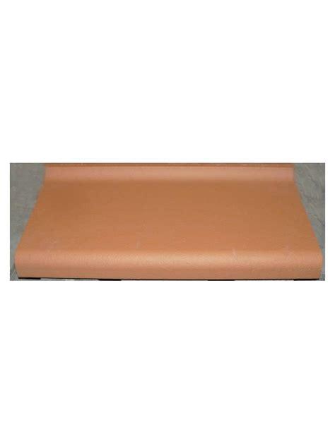 appui de fenetre exterieur appui de fenetre monolithe 34 5x10x48