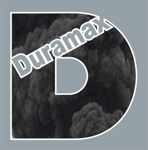 Duramax Diesel Duramax Logo Wallpaper by Showing Post Media For Duramax Diesel Symbol Www