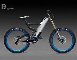 Plombier Mitry Mory : les 217 meilleures images du tableau favorite bikes sur ~ Premium-room.com Idées de Décoration