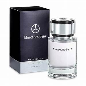 Mercedes Eau De Toilette : perfume mercedes benz masculino eau de toilette duran deals ~ Jslefanu.com Haus und Dekorationen