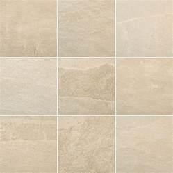 Kitchen Tiles Floor Design Ideas Picture