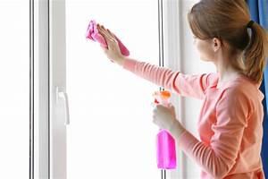 Vergilbte Kunststofffenster Reinigen : kunststofffenster richtig reinigen ~ Orissabook.com Haus und Dekorationen