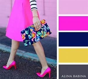 Synonyme De Parfait : 20 assortiments de couleurs parfaits pour tes tenues ~ Maxctalentgroup.com Avis de Voitures