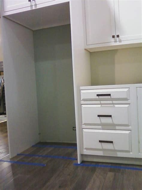 kitchen cabinets refrigerator panels fridge cabinet panel bar cabinet