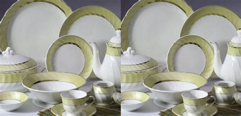 india crockery brands dinnerware sc famous st side yera pezcame