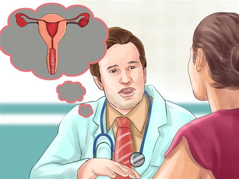 How To Recognize The Symptoms Of Endometriosis With Pictures