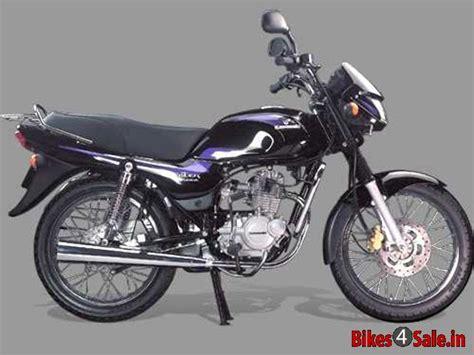 bajaj caliber chroma price specs mileage colours and reviews bikes4sale