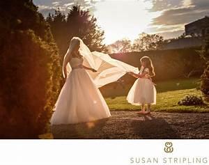 Wedding photography equipment list susan stripling for Wedding photography equipment checklist