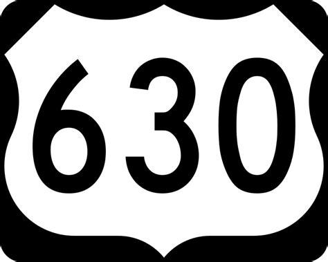 Us 630.svg
