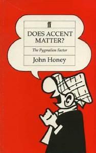 Prabook John Clements (April 25, 1910 — April 6, 1988