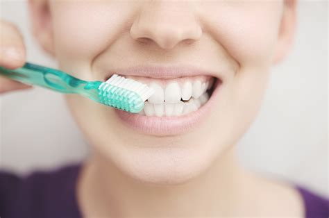 12 Days of Giveaways: Brushing Your Teeth Has Just Gone ...