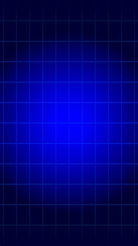 In Blau by Blau018 Kostenloses Handy Hintergrundbild
