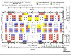 trade show floor plan design search conference ideas pinterest floor plan layout