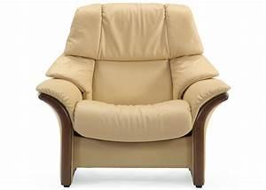 Stressless Eldorado Chair High Back Midfurn Furniture