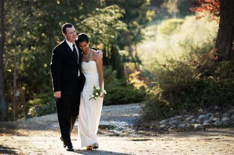 newcastle wedding gardens 79 fotos e 47 avalia 231 245 es